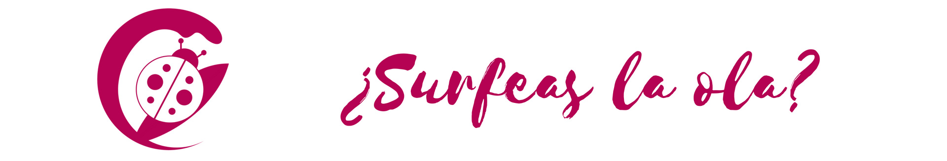 Surfeas